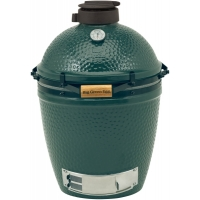 Гриль Big Green Egg M диаметр решетки 38см